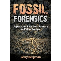 Fossil Forensics: Separating Fact from Fantasy in Paleontology