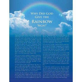 The Global Flood - eBook