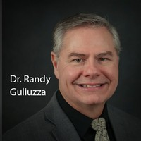 Dr. Randy Guliuzza