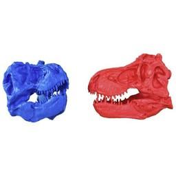 Tyrannosaurus Rex Skull - Giant Eraser