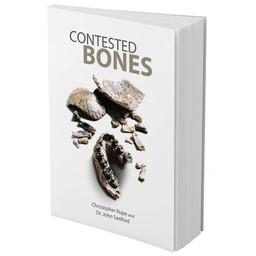 Contested Bones