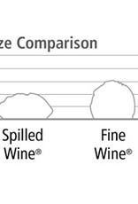 Weigela florida Bramwell Weigela, Fine Wine, #3