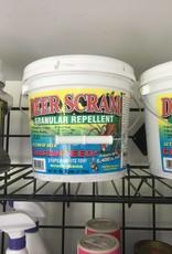 Deer Scram Deer Scram Granular Repellent, 6 lb
