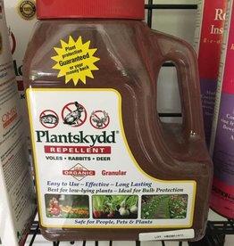 Plantskydd Repellent Granular 3.5 lb