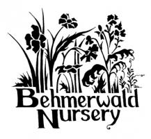 Behmerwald Nursery