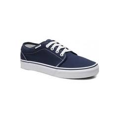 Vans Vans - Blue