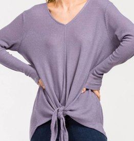 CHERISH Mini Thermal L/S