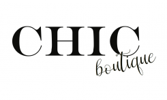 Chic Boutique