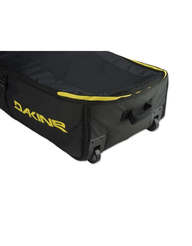Boardbag 9'0 World Traveler Longboard