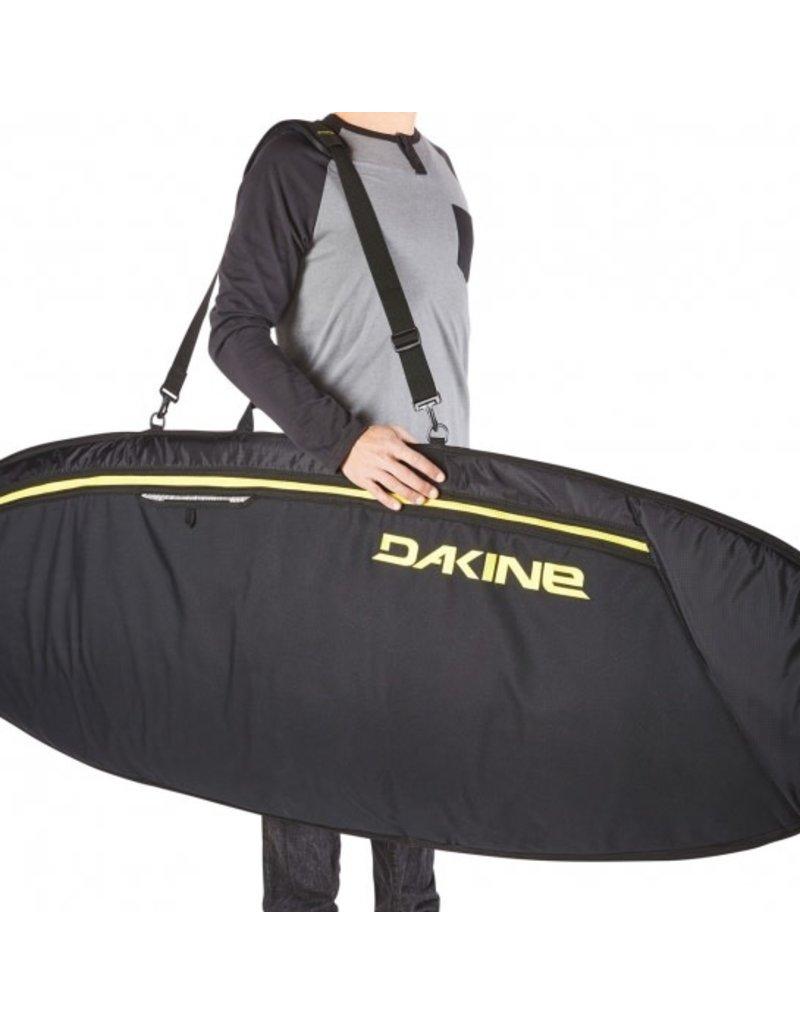 Boardbag 7'6 Recon 3.0 Thruster