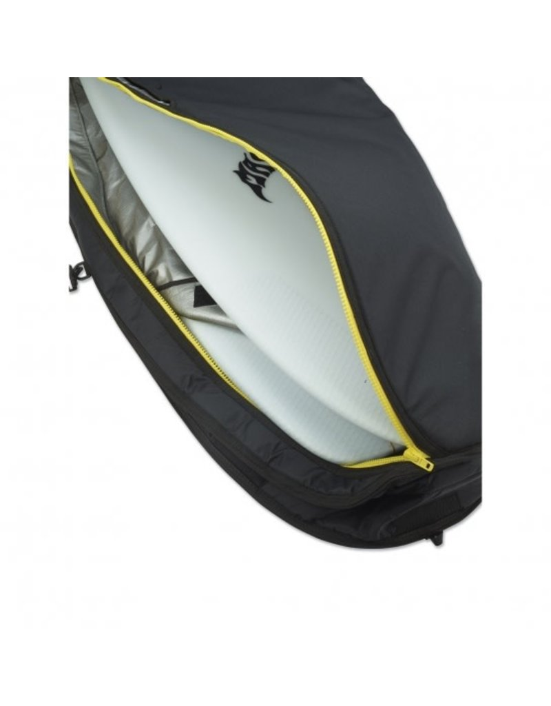 Boardbag 7'6 Recon 3.0 Thruster