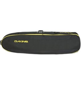Boardbag 9'2 World Traveler Longboard
