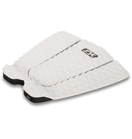Launch Surf Pad White