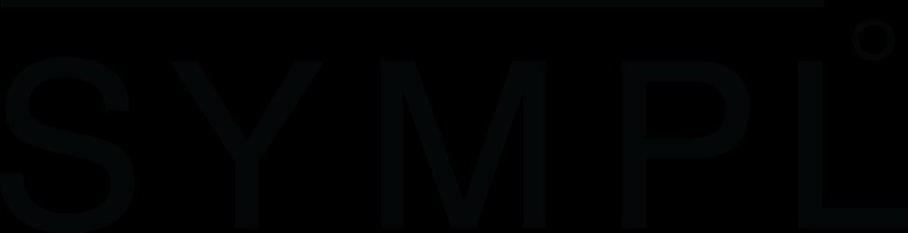 SYMPL logo