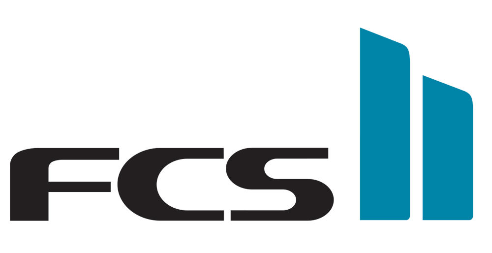 FCS - KSF