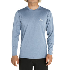 Rip Curl Search Series Loose Fit Rash Guard