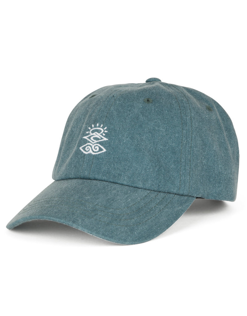Rip Curl The Search Snapback