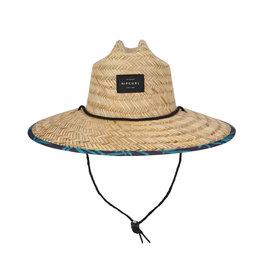 Rip Curl Pool Side Straw Hat