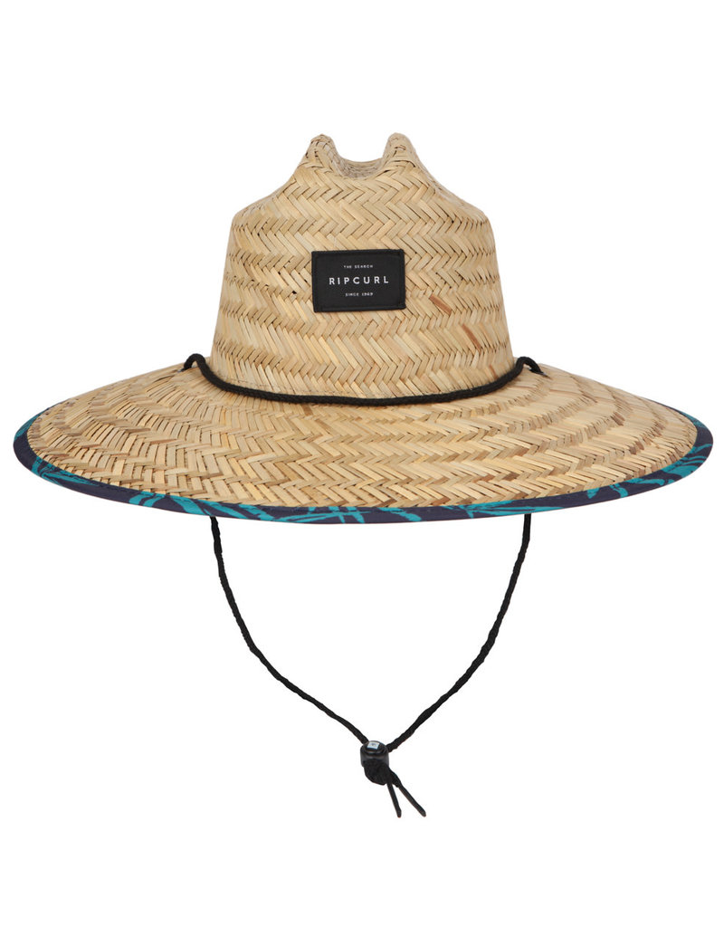 Rip Curl Pool Side Straw Hat