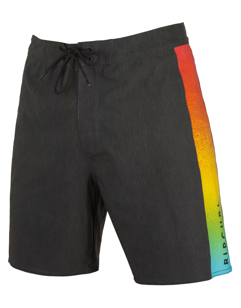 Rip Curl Mirage Owen Double Switch 18'' Boardshorts