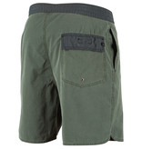 Rip Curl The Wash Layday 19'' Boardshorts