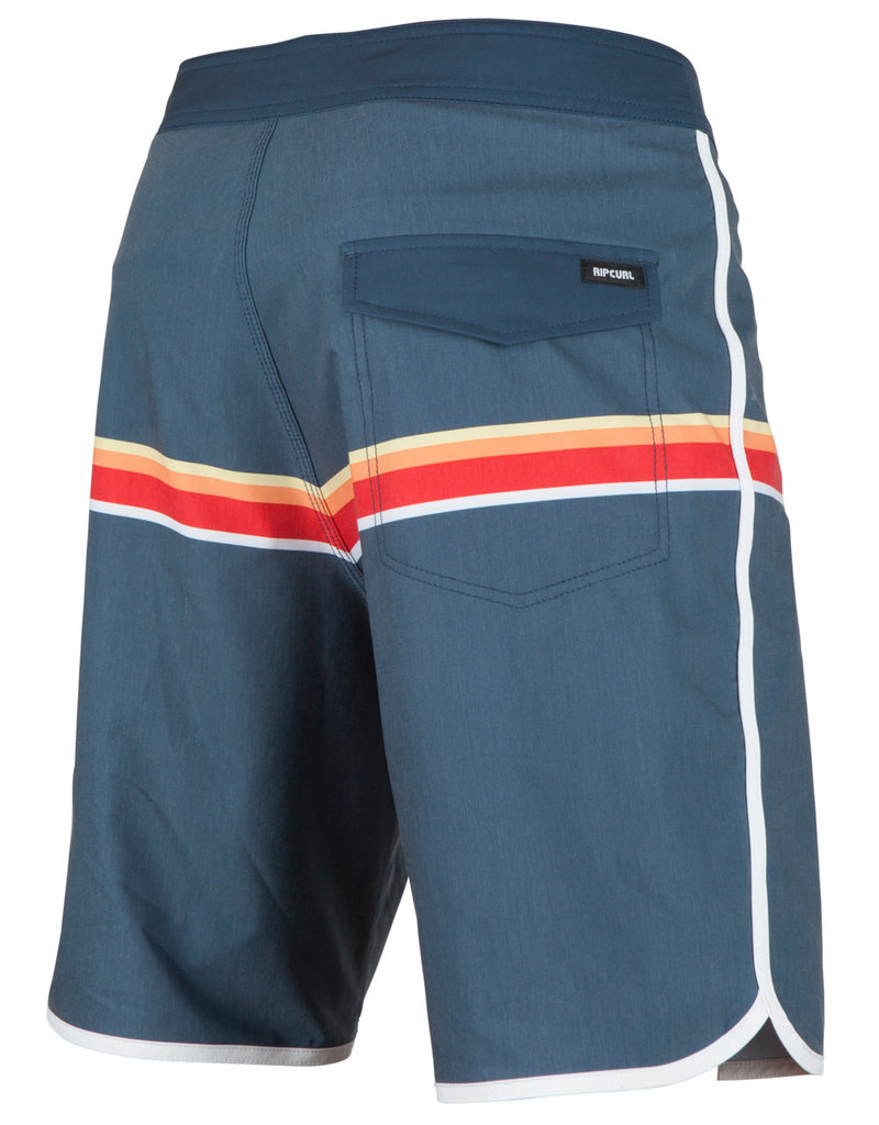 Rip Curl Mirage Highway 1 20'' Boardshorts