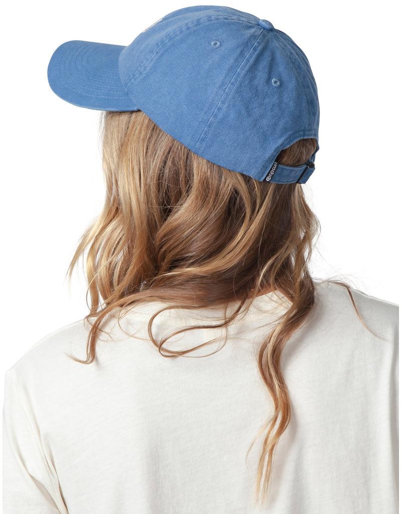 Rip Curl Cruising Cap