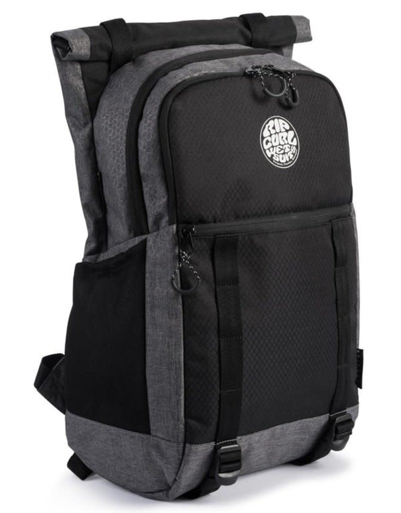 Rip Curl DAWN PATROL 2.0 SURF PACK