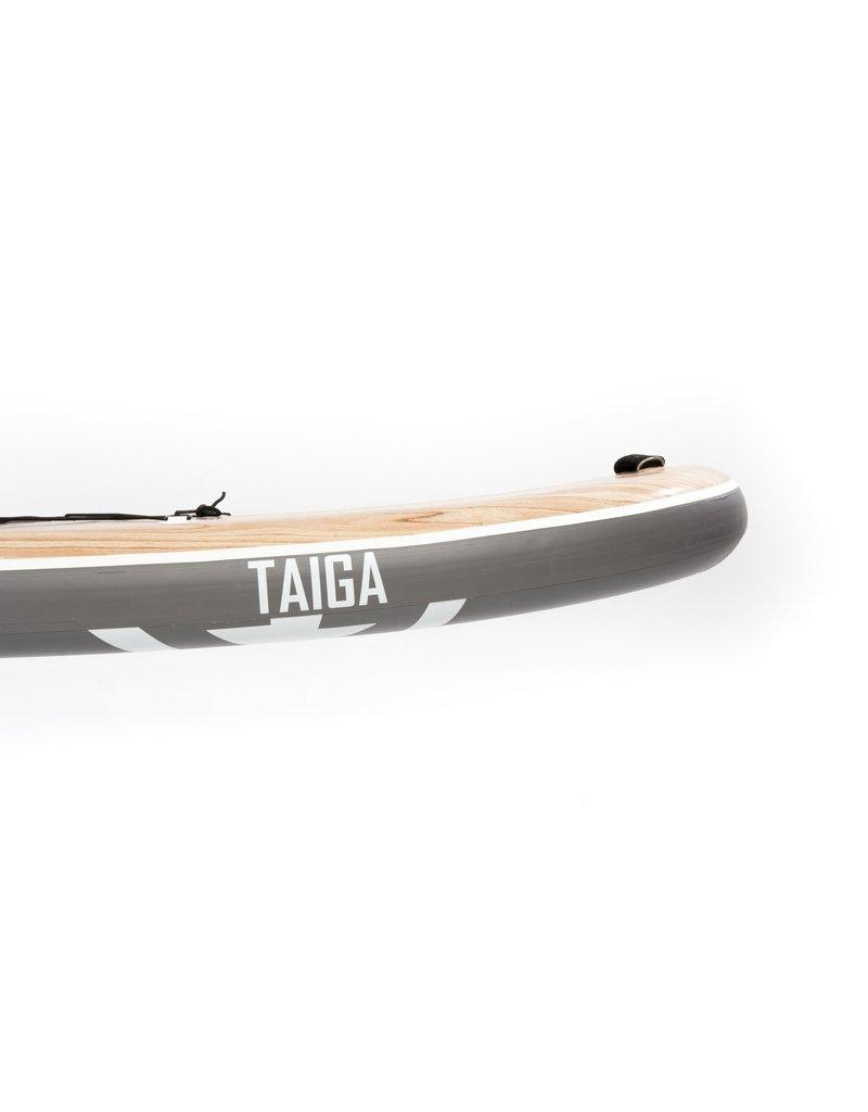 Taiga INFLATABLE SUP - BOREA AIR 10'6 (Blue) – PRESALE END OF JULY