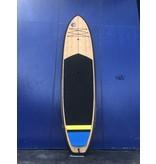 Malibu 11'2 - New