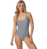 Rip Curl Classic Surf Tank One Piece