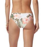 Rip Curl Hanalei Bay Cheeky Bikini Bottom