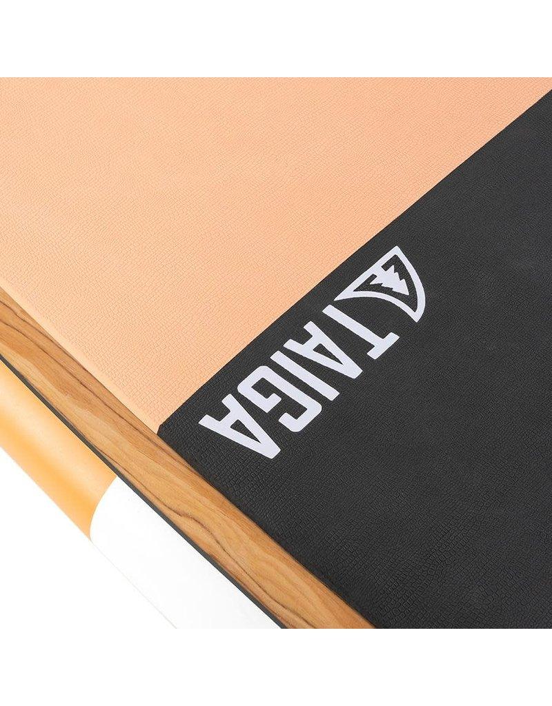 Taiga SUP Awen 10' Peach edition