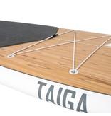Taiga Hard SUP  Boreo 10'6 (Seafoam)