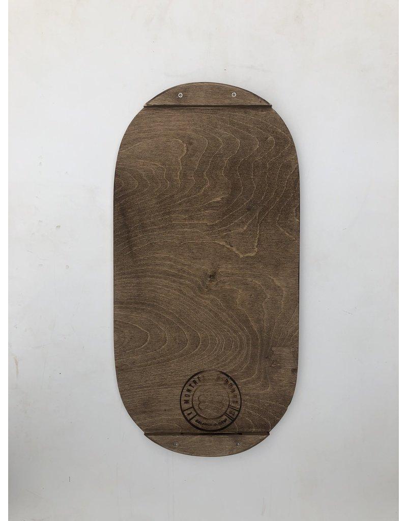 MTL B-board Classic Shape