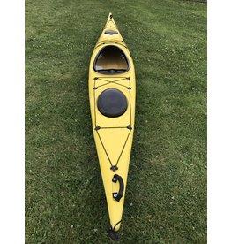 Abitibi & Co Kayak Mystic KEVLAR