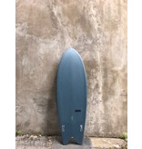 Guava Surfboards Fish 6'0 Deep Blue