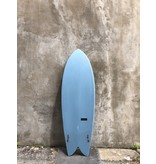 Guava Surfboards Fish 5'10 Blue