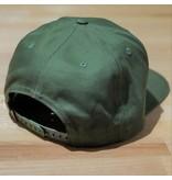 Taiga Cap - Green