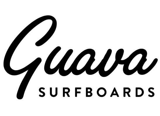 Guava Surfboards