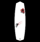 Firewire Surfboards Kite Vader Helium 4'10 Diamond (Futures)