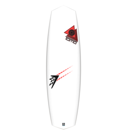 Firewire Surfboards Kite Vader Helium 4'10 Diamond (Futures)