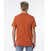 Rip Curl Searchers Crafter Tee