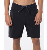 Rip Curl Searchers Layday Boardshorts