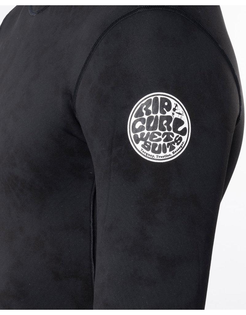 Rip Curl Dawn Patrol Reversible 1.5mm Long Sleeve Jacket