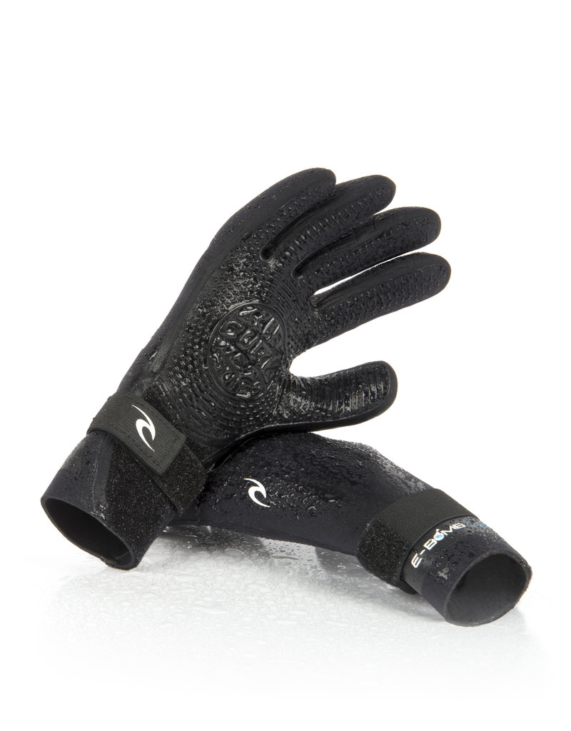 Rip Curl E-Bomb 2mm Stitchless Gloves