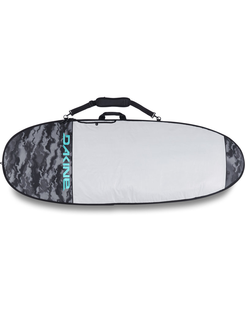 Daylight Surfboard Bag - Hybrid