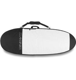 Daylight Surfboard Bag - Hybrid White 6'0