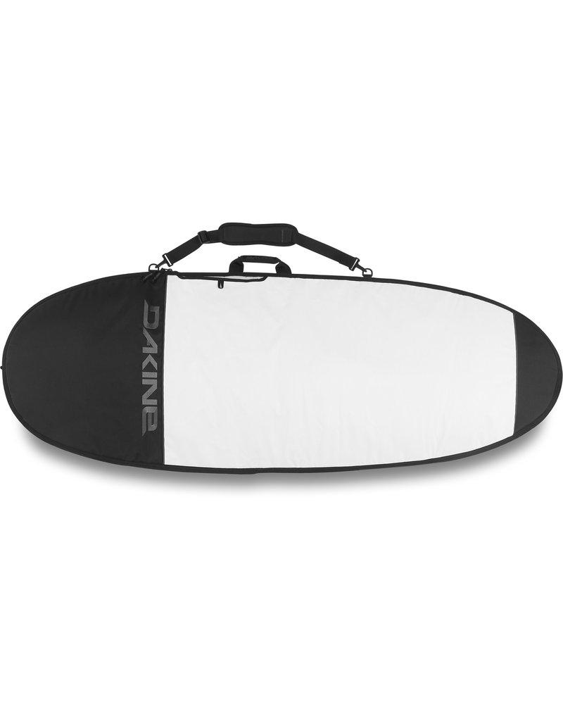 Daylight Surfboard Bag - Hybrid White