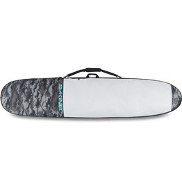 Daylight Surfboard Bag - Noserider